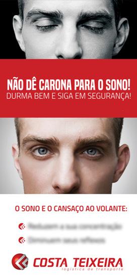 Costa Teixeira